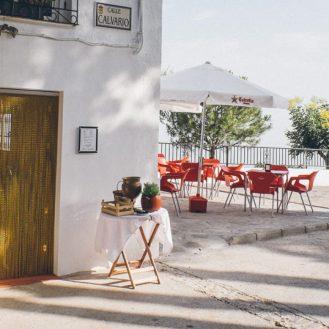 cropped-dorija-apple-parsley_la-primera-sonrisa-hotel-polopos-1446.jpg