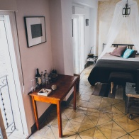 Dorija Apple Parsley_La Primera Sonrisa Hotel Polopos-1606
