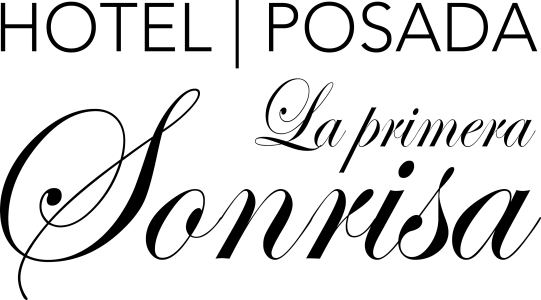 HOTEL | POSADA La Primera Sonrisa